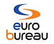 Euro bureau