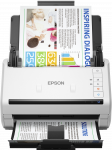scanner-epson-DS530